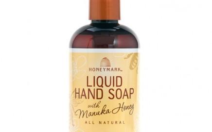 liquid_soap_1