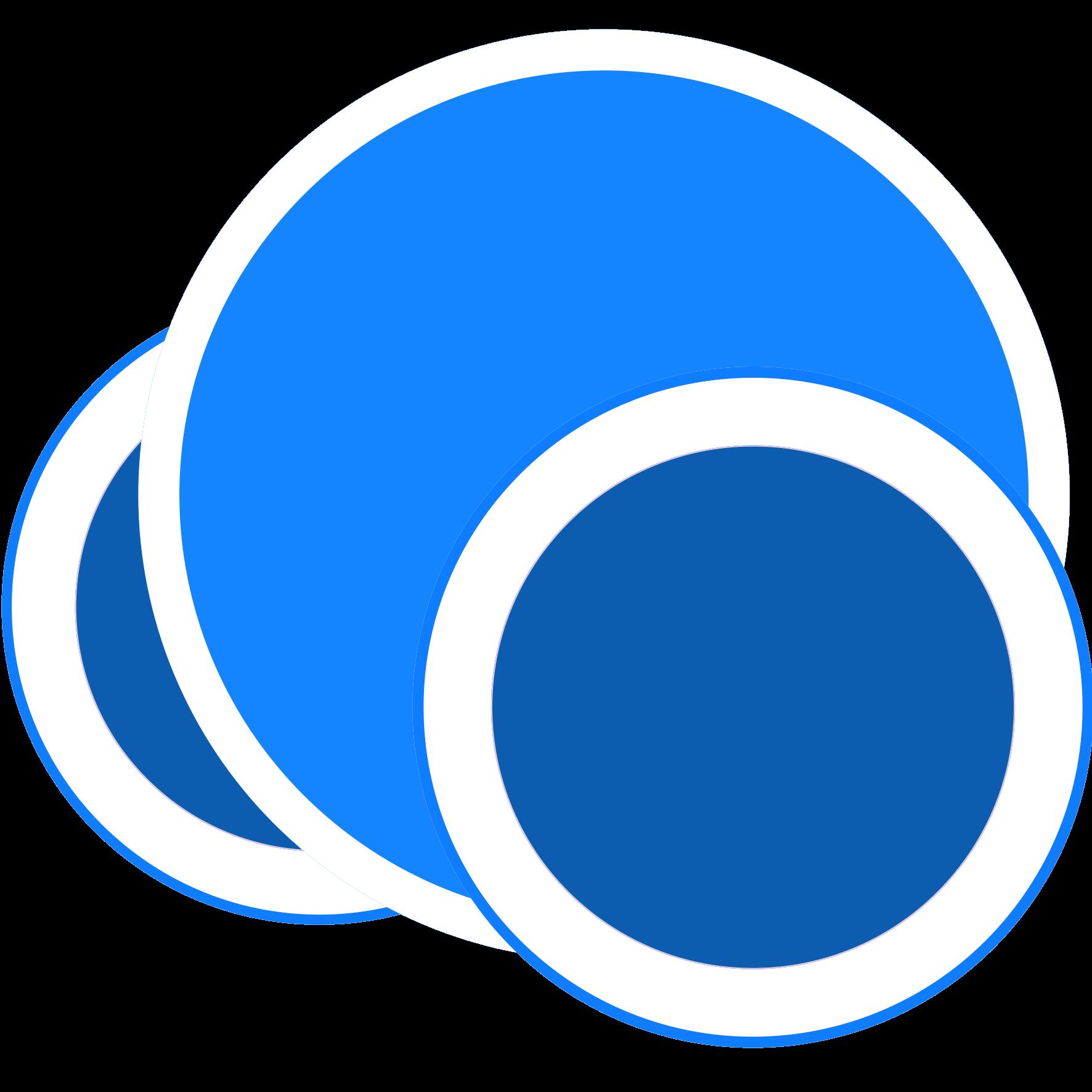 Canal Fala Química Logo