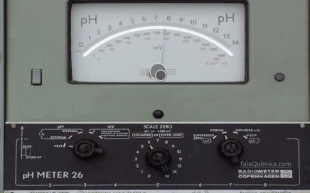 pub phmeter old.001