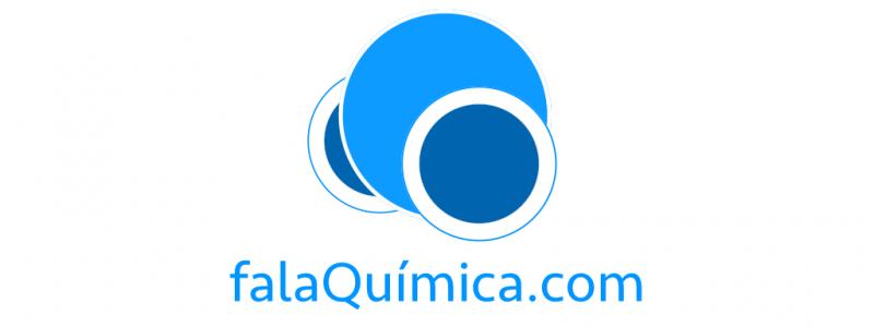 falaquimica.com