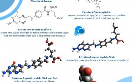 estruturas moleculares.003