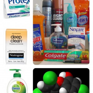 ALERTA: cosméticos que causam CÂNCER!